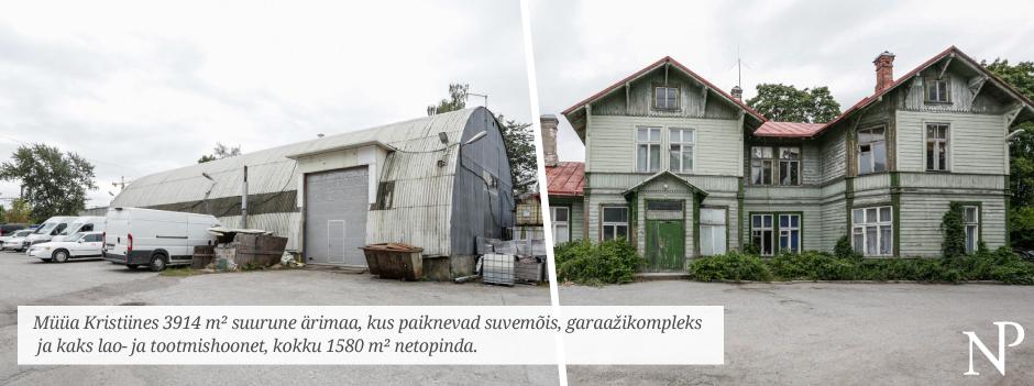 Kotka 44-Tõnis Puss-Est