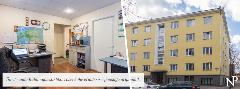 VanaKalamaja-Risto-EST