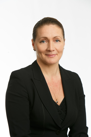 Marika Ilmsoo
