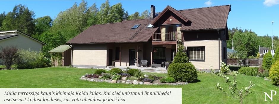 Hämariku Janek Ruusmere EST