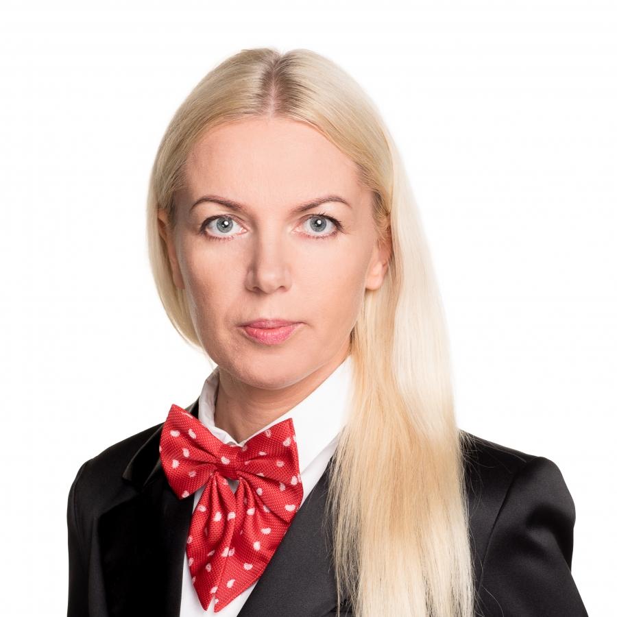Riin Ränk